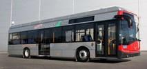 Solaris dostarczył już 10 tysięcy pojazdów