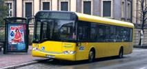 Katowice zamawiają 40 autobusów