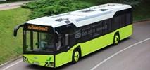Ostrów Wielkopolski otwiera oferty w przetargu na dostawcę autobusów spalinowych