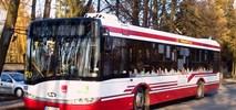 Kędzierzyn-Koźle kupuje cztery autobusów, w tym hybrydę