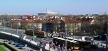 Warszawa: Chytry traci podwójnie?