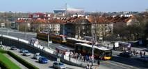Warszawa: Jest poprawa z klimatyzacją w komunikacji