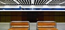 ZTM zapowiada ujednolicenie systemu informacji w metrze