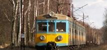 Jak uczynić pociąg nieatrakcyjnym? Zapraszam do Ustki…
