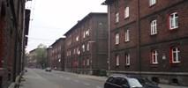 Prezydent Świętochłowic: Zbyt mało pieniędzy dla metropolii Śląska