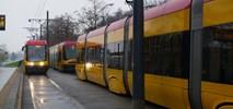 Karos: W tramwajach będzie się działo