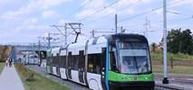 Szczecin kupi 42 nowe tramwaje
