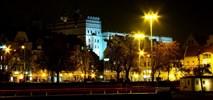 Szczecin: Modernizują infrastrukturę tramwajową w mieście. Kolejne przetargi rozstrzygnięte