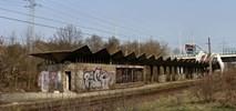 Szczecin chce kolei spinającej aglomerację