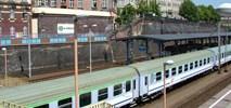 Drożdż: Skomunikowania gwarancją sukcesu SKM w Szczecinie
