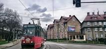 Tramwaje Śląskie: W tym roku niewielkie i najpilniejsze remonty