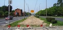 Warszawa: Którędy tramwaj na Kasprzaka?