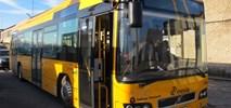 Tallinn kupuje autobusy hybrydowe