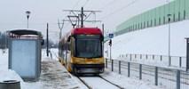 Warszawa: Kiedy poprawią światła dla tramwajów na Myśliborskiej?