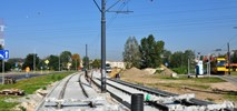 Warszawa: W ciągu kilku dni umowa na przedłużenie trasy tramwajowej do Winnicy