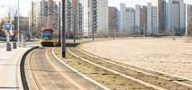 Siedem ofert na tramwaj w głąb Tarchomina. Ceny od 29,5 do 37,6 mln zł