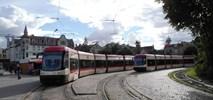 Plan transportowy dla Gdańska już uchwalony –  co z niego wynika?