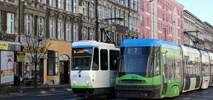 Szczecin dostał 175 mln zł na przebudowę torowisk tramwajowych