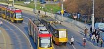 Tramwaje Warszawskie: Pięć kopert w przetargu, ale tylko trzy z ofertami