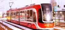 Coraz bliżej inwestycji tramwajowych w Częstochowie