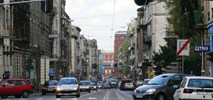 Łódź. Polemika wokół ograniczania ruchu w centrum