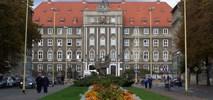 Szczecin: Walczą o plac Armii Krajowej. Urzędnicy chcą parkingu