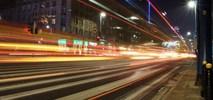 Warszawa: Nowy zintegrowany system zarządzania ruchem w 2018 r.?