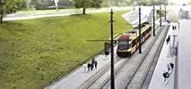 Warszawa: Jak będzie wyglądać tramwaj na Kasprzaka?