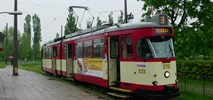 Gorzów: Co z remontem Walczaka i przedłużeniem tramwaju? Nadal drogo