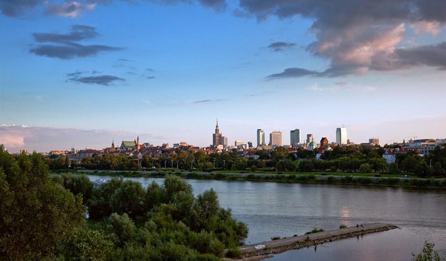 Plan transportowy dla Warszawy: Trwają konsultacje