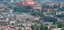 Kraków: Metrobusy częścią Trasy Łagiewnickiej?