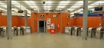 Szykuje się remont na stacji Młociny