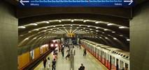 Będzie plebiscyt na głos II linii metra