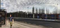 Warszawa: 443 uwagi do tramwaju z Woli do Wilanowa