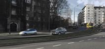 Warszawa: Ruszają konsultacje społ. tramwaju z Woli do Wilanowa. Budowa w 2019 r.