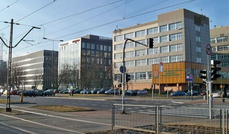 Warszawa: 900 inwestycji do skoordynowania