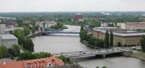 Wrocław zakorkowany? ITS poprawia sytuację – głównie poza szczytem