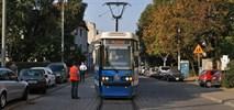 Wrocław: Rusza przetarg na tramwaj wzdłuż Hubskiej