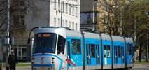 Wrocław projektuje tramwaj na Popowickiej i Długiej