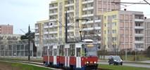 Bydgoszcz: Tramwaje już jeżdżą na Fordon. Nowy układ komunikacyjny