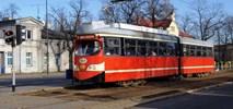 Rok 2017 będzie pracowity dla Tramwajów Śląskich. Ruszy szereg projektów