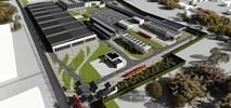 Warszawa: Dwie oferty na system zarządzania zajezdnią Annopol
