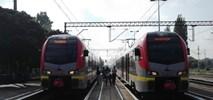 Zduńska Wola z wewnętrznym pociągiem. Będą pasażerowie?