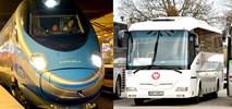 Rok 2015 dla przewoźników w kraju