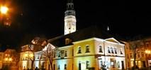 Lubuskie: Ze starostami o planie transportowym