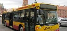 Warszawa: Czy miasto słusznie rezygnuje z ajentów autobusowych?