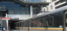 Nieruchomości to przyszłość organizacji i spółek transportowych?
