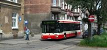 PKM zmieni siatkę połączeń autobusowych w Gdańsku
