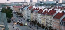 Warszawa: Kiedy podpisanie umowy na autobusy elektryczne?