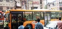 Solaris: W Indiach jesteśmy solidnym, europejskim partnerem